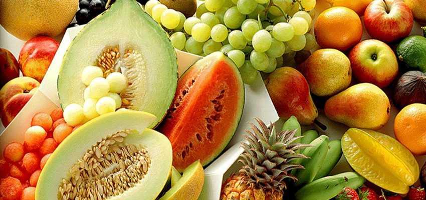 img_blog_dieta_saudavel