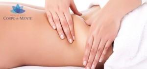 img_corporais_massagem_modeladora
