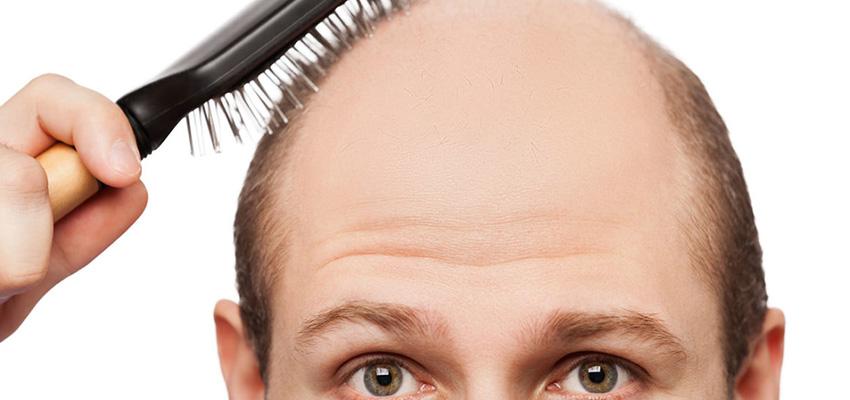 cabelo-blog