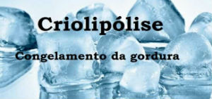 Criolipólise 1