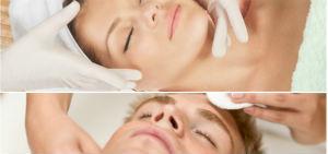lim de pele 1